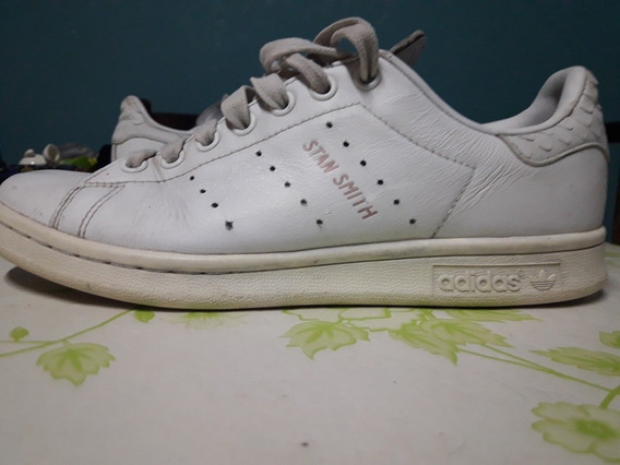 Sapatilla adidas Stan Smith