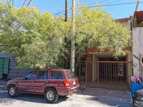 Casa En Venta En San Pedro Garza Garcia Valle Del Mirador