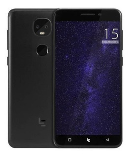 Telefonos Celulares Lecco 650