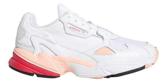 Zapatillas adidas Originals Mujer Falcon 7629