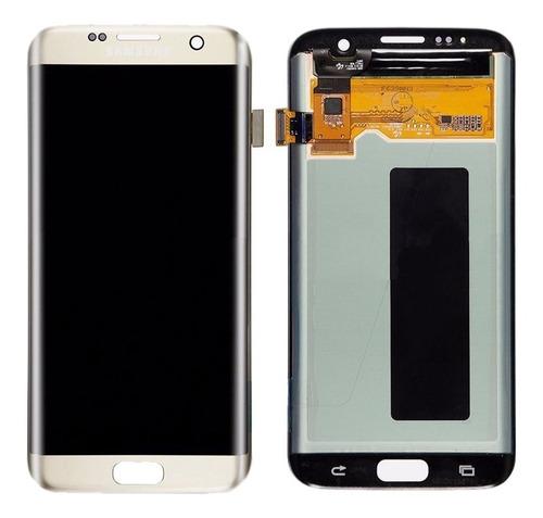 Imagen 1 de 6 de Display Samsung  Serie A A10s A20s A30 A50 A70 A8 A8+ A9