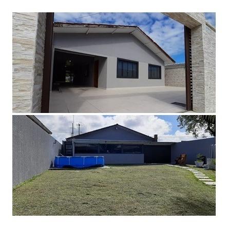 Casa - 2484r - 69421882