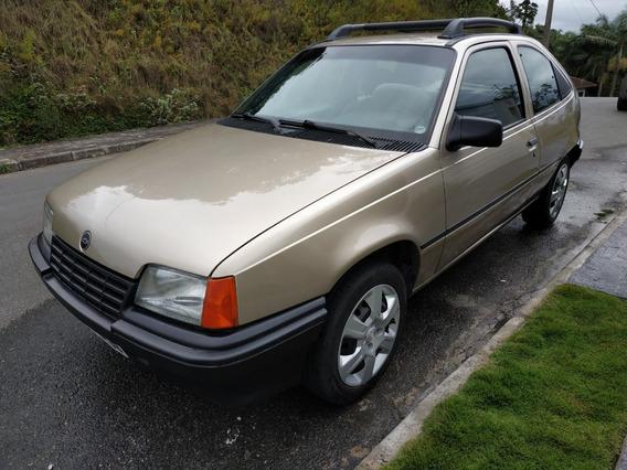 Chevrolet Kadett Ano 95, Impecável, Lataria Nova, Revisado