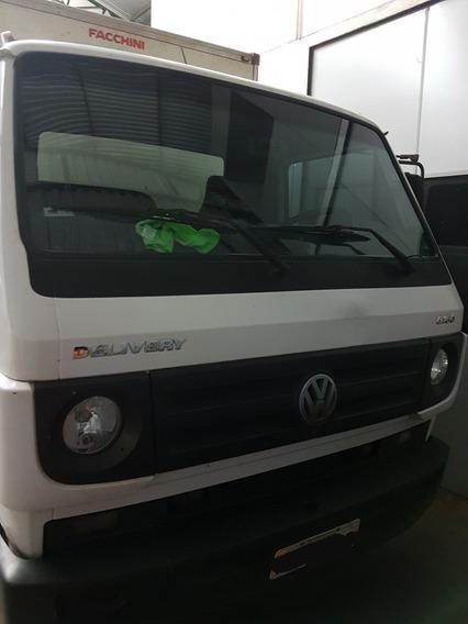 Volkswagen 5-150