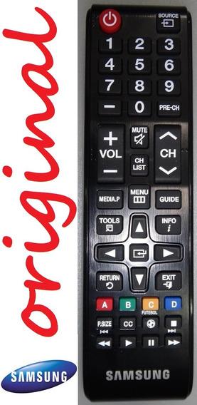Controle 074y Pl51f4000agxzd Pl51f4000ag Pl51f4000 51f4000 U