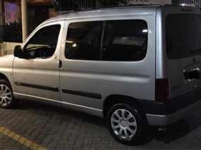 Citroën Berlingo 1.8 4p 1999