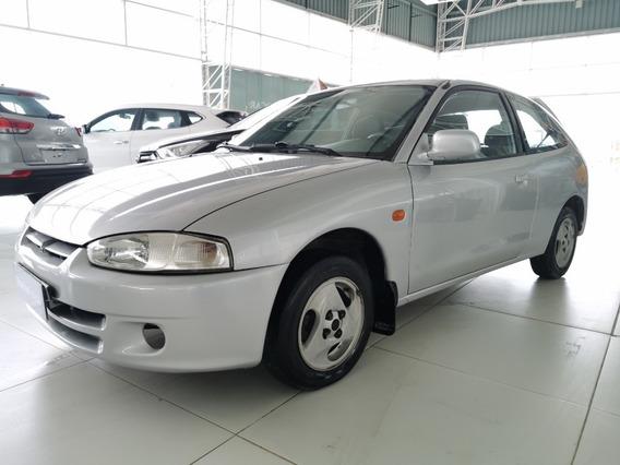 Mitsubishi Colt Glx 1.5 1999