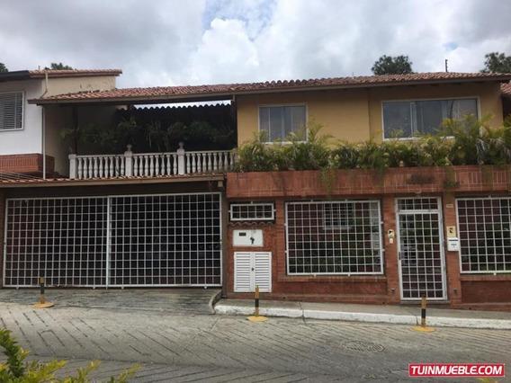 Celeste C Casas En Venta Bosque Valle