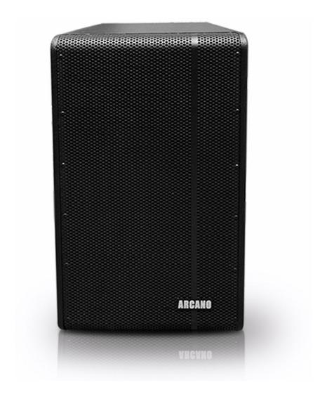 Amplificador De Som 700 Watts Arcano Ar-bob-15