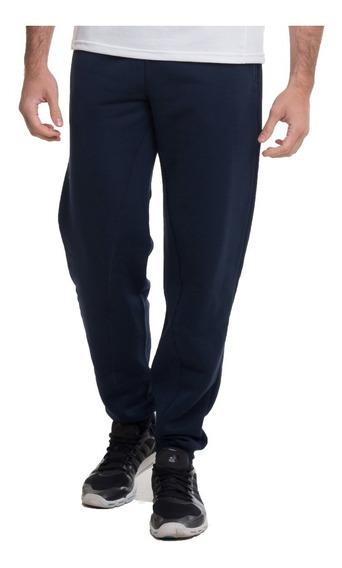 Pantalon Con Recortes High Strength Cameron.