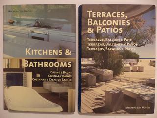 Libros De Arquitectura Enciclopedias Para Estudiantes Otros.