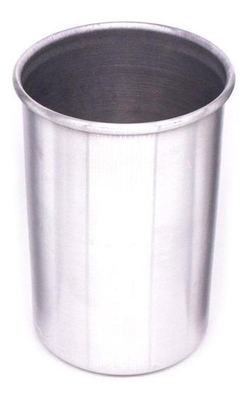 Culote Para Canecas Polímero Sublimação Base Estabilizadora