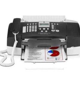 Impressora Multifucional Hp J3680