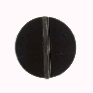 Whirlpool Numero De Pieza 9870487: Perilla Interruptor Girat