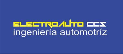 Cursos De Reparacion De Comptadoras Automotrices