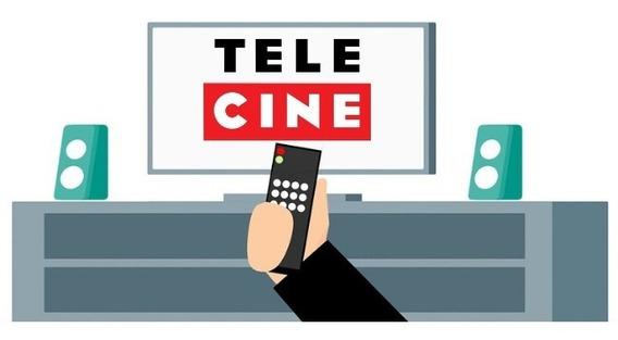 .telecine .sportv .premiere .play .globoplay .dazn .play Hbo