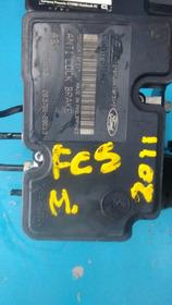Módulo Abs Focus Ford 2011 100970 01293