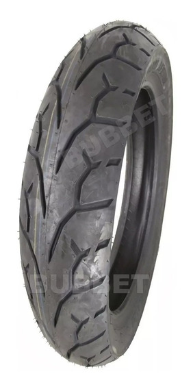 Pneu 130/90-16 73h Pirelli N. Dragon - Harley Outras Customs