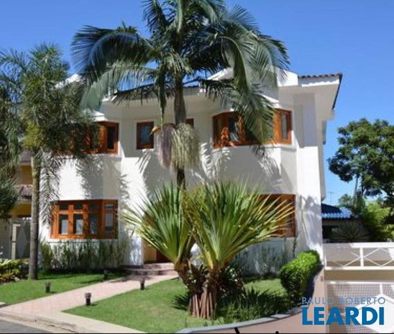 Casa Em Condomínio - Cidade Ademar - Sp - 573426