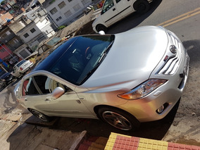 Toyota Camry 3.5 V6 Xle 4p 2010