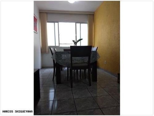 Apartamento Para Venda Em Salvador, Vila Laura, 3 Dormitórios, 1 Suíte, 2 Banheiros, 1 Vaga - Vg2621_2-1143020