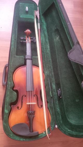 Violin Maxtone