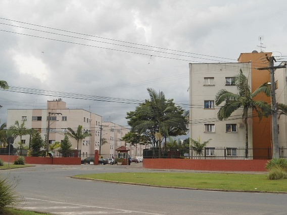 Apartamento Para Alugar - 01190.001