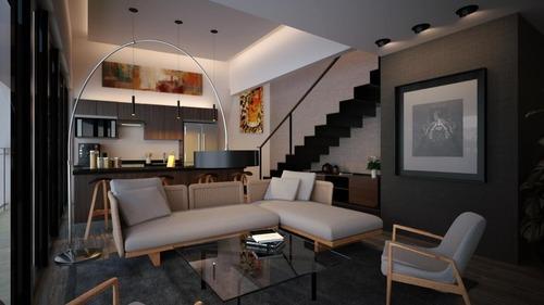 Suites Renta Durango/roma Norte Nuevas