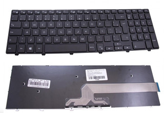 Teclado Notebook Dell Inspiron I15-3542-c10