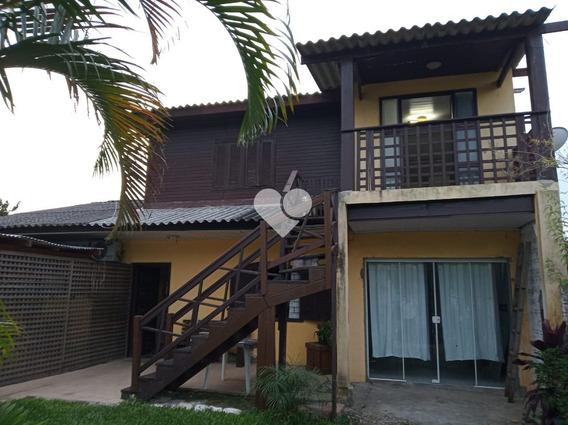 Casa - Parque Dos Anjos - Ref: 45149 - V-58467315