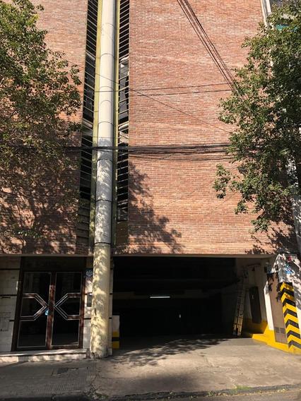 Cochera En Venta En Rosario Centro