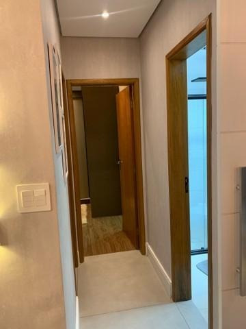 Imagem 1 de 12 de Apartamento 2 Dormitórios Para Venda Em Praia Grande, Boqueirão, 2 Dormitórios, 1 Suíte, 2 Banheiros, 1 Vaga - 418_1-1881154