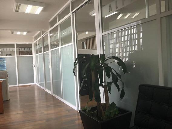 Edificio Venta Comercial Azcapotzalco Distrito Federal