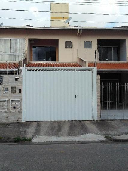 Sobrado Em Santa Regina, Camboriú/sc De 154m² 2 Quartos À Venda Por R$ 250.000,00 - So316071