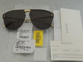 2b553382c Oculos Réplica Gucci - Óculos em Rio de Janeiro no Mercado Livre Brasil
