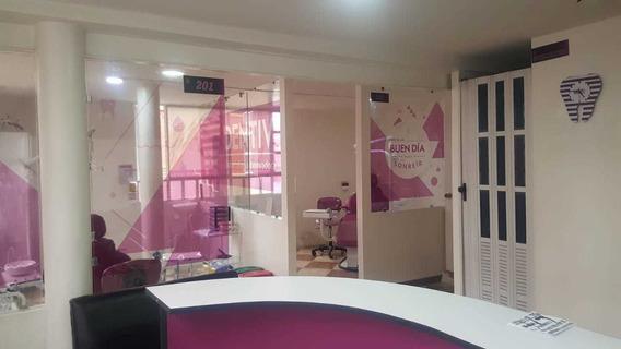 Vendo Consultorio Odontologico Barrio El Restrepo
