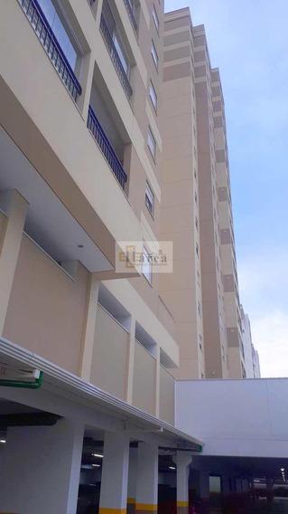 Edifício: Montpellier / Sorocaba - V14864