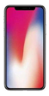 iPhone X 64 Gb Apple