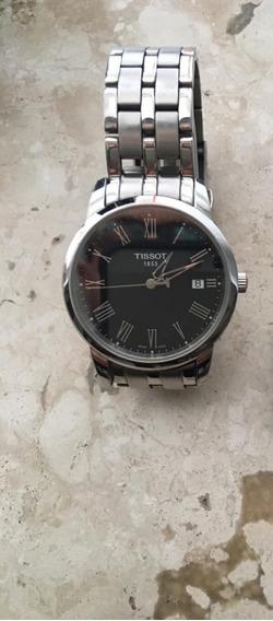 Relógio Masculino Tissot Classic Dream 1853