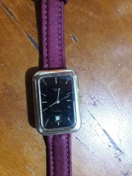 Relogio Timex Colecao Promocao R$ 199 Por R$ 49