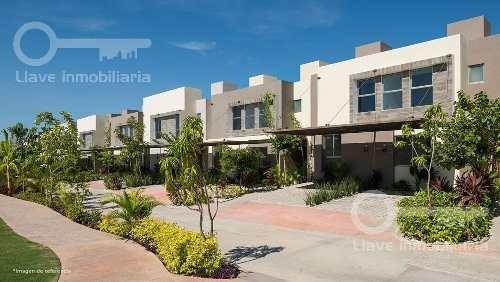 Estrena Casa En Residencial Altozano Valle 5 Villahermosa Tab