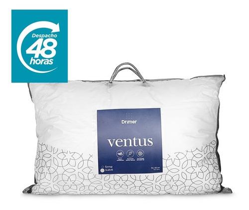 Pack X 2 Almohadas Ventus Firm 70x50cm