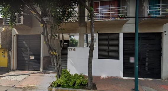 Departamento En Argentina Antigua Mx20-jg9689