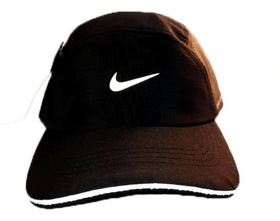 Boné Nike Dry Fit Refletivo
