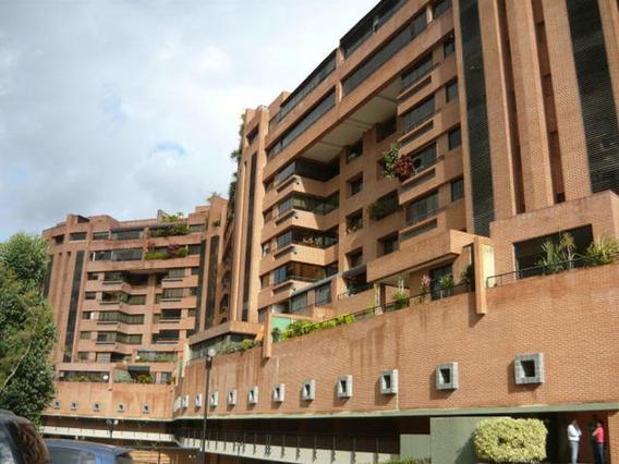 Apartamento En Venta La Tahona Mp2 Mls17-7407