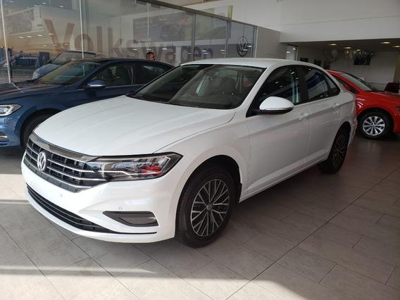 Volkswagen New Jetta 1.4 Tsi