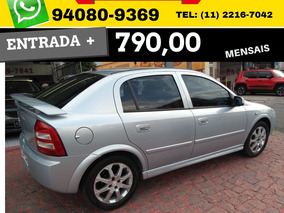 Chevrolet Astra Hatch 4p Flex 2010 1011 Advantage Vilage Au