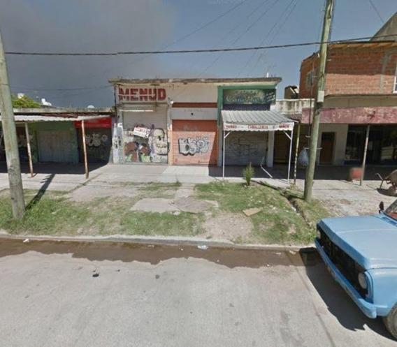 Alquiler Local En Block (500m2) | Oliver Al 900 - La Zona Mas Comercial