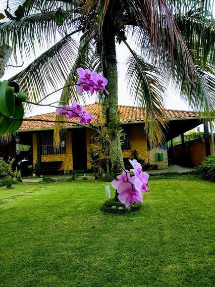 Casa Itaipuaçu 2 Quartos Terreno 480m2 Piscina Churrasqueira