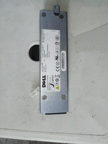 Fonte Dell Fx160 50w Hp-d0501a0